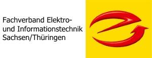 Mitgliedschaften der Wellner GmbH_Logo Fachverband Elekro- und Informationstechnik