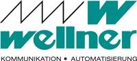 Wellner GmbH