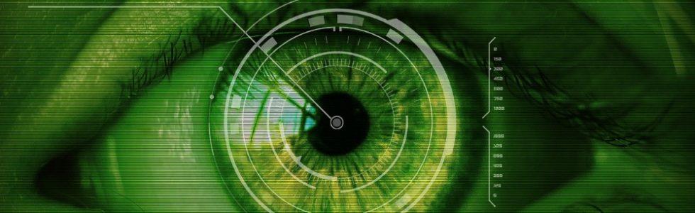 Datensicherheit by Wellner GmbH
