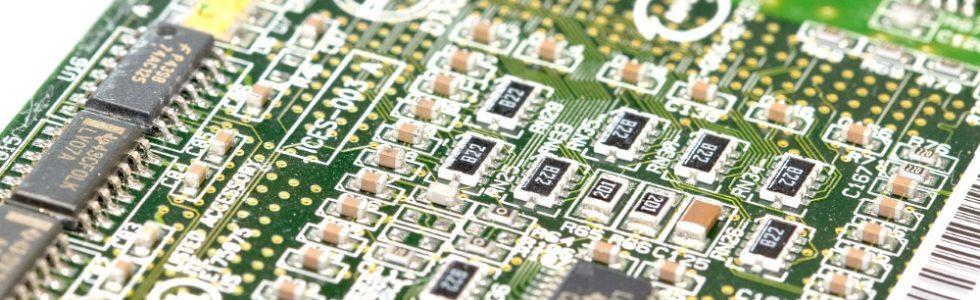 Informationstechnik by Wellner GmbH