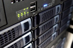 Server und Speichersysteme by Wellner GmbH