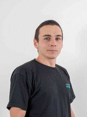 TeamWellner_MarkusNaumann