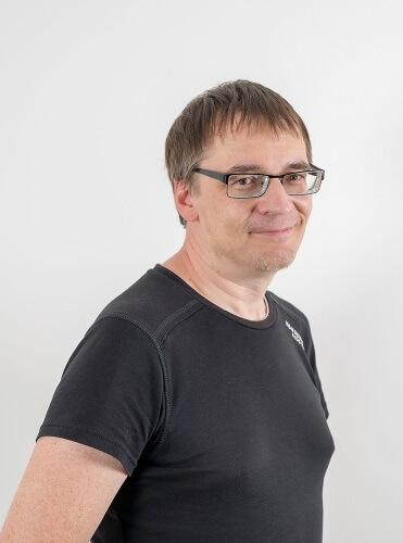 TeamWellner_MichaelEngel