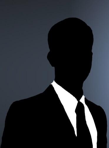 TeamWellner_Profilbild