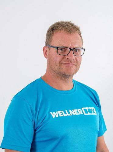 TeamWellner_SvenWinkler