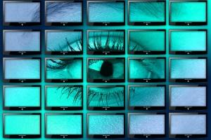Videoleitstand by Wellner GmbH