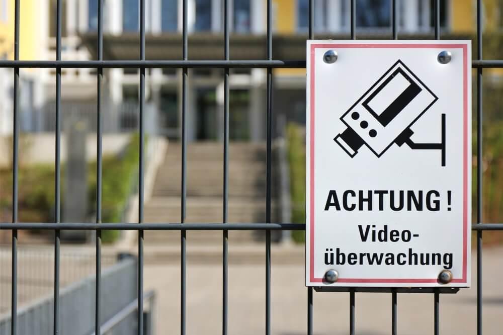 Branchenlösung Sicherheitsgewerbe by Wellner GmbH