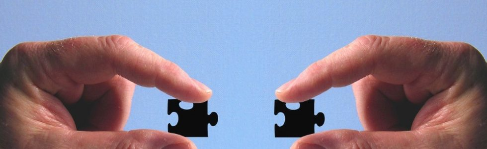 Managementservice by Wellner GmbH