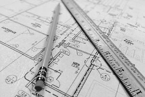 Planung und Projektierung by Wellner GmbH