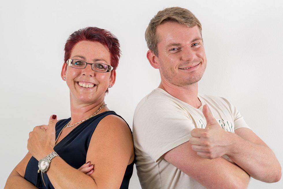 Ihr Service Team der Wellner GmbH