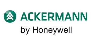 Hersteller Ackermann by Wellner GmbH