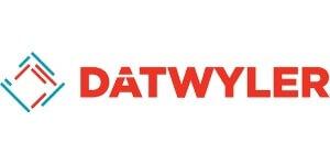 Hersteller Dätwyler by Wellner GmbH