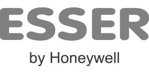 Hersteller Esser by Wellner GmbH