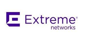 Hersteller Extreme Networks by Wellner GmbH
