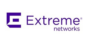Hersteller Extreme Networks by Wellner GmbH