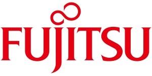 Hersteller Fujitsu by Wellner GmbH