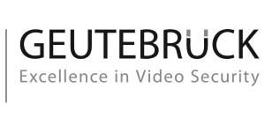 Hersteller Geutebrück by Wellner GmbH