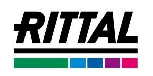 Hersteller Rittal by Wellner GmbH