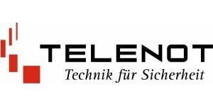 Hersteller Telenot by Wellner GmbH