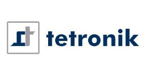 Hersteller Tetronik by Wellner GmbH