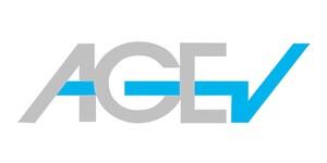 Mitgliedschaften der Wellner GmbH - AGEV
