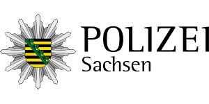 Mitgliedschaften der Wellner GmbH - Gepruefter und gelisteter-Errichter von Videoueberwachungsanlagen bei der Polizei Sachsen
