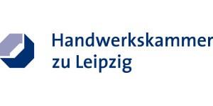 Mitgliedschaften der Wellner GmbH - HWK Leipzig