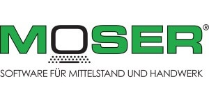Partner der Wellner GmbH - Moser
