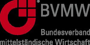 Mitgliedschaften der Wellner GmbH - BVMW Leipziger Land