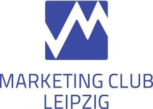 Mitgliedschaften der Wellner GmbH - Marketing Club Leipzig_Logo