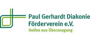Mitgliedschaften der Wellner GmbH_Paul Gerhardt Diakonie Förderverein
