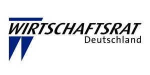 Mitgliedschaften der Wellner GmbH - Wirtschaftsrat Deutschland