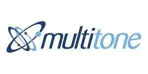 Hersteller Multitone by Wellner GmbH_300