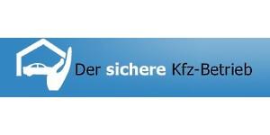 Partner der Wellner GmbH - Der sichere KFZ-Betrieb