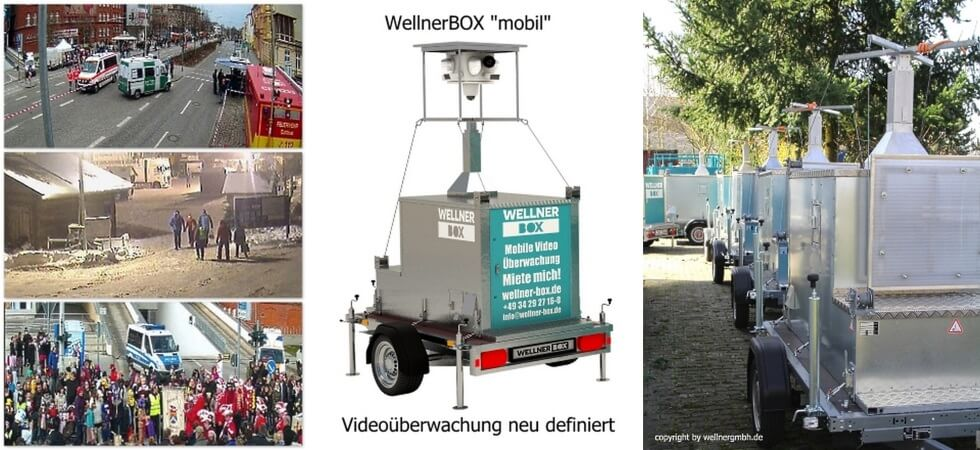 Mobile Videoueberwachung_collage_980x450a