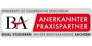 Partner der Wellner GmbH_BA Sachsen