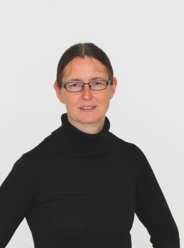 TEAMWellner_SusanneKrautmacher