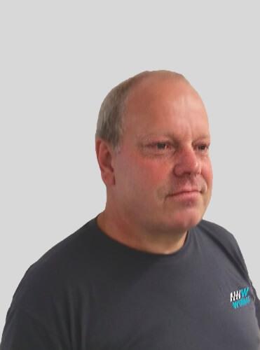 TEAMWellner_Jürgen Braun