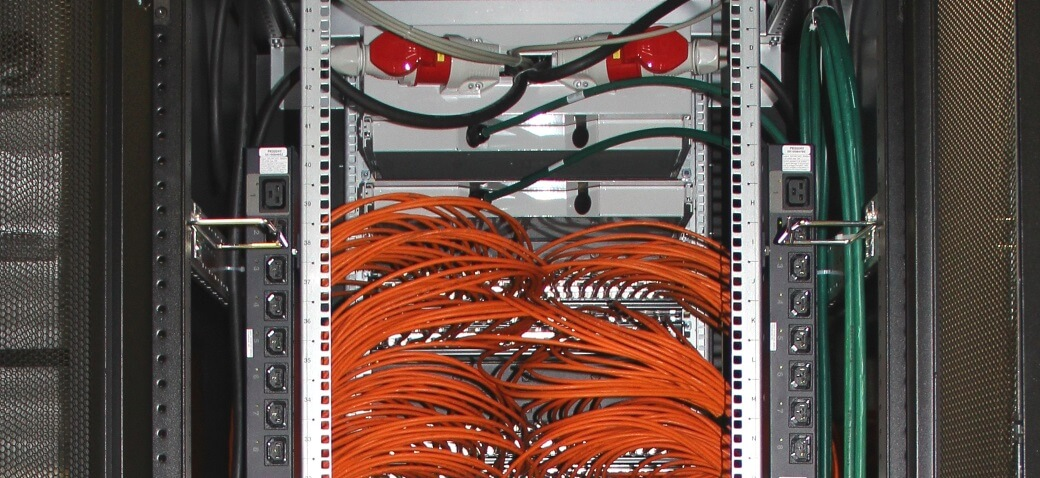 network technology passiv_Slider en