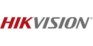 Hersteller HikVision by Wellner GmbH_300