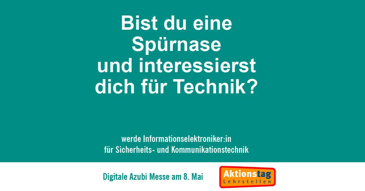 Aktionstag Lehrstelle IHK Handelskammer Sachsen Wellner GmbH